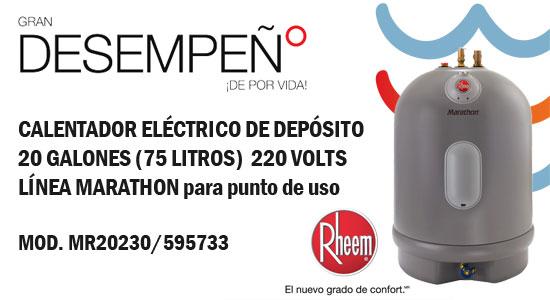 header-boiler-rheem-marathon-220v-20gal.